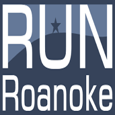 Run Roanoke