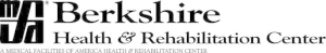 Berkshire Health and Rehabilitation Center