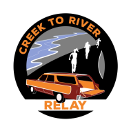 Creek to River Relay (THIS EVENT HAS BEEN CANCELED)