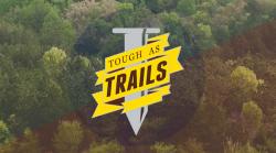 Tough as Trails Race Series 2016-17