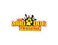 The Mud Dog Challenge - Conquering Cancer 5k Mud Run