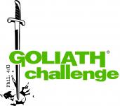 Goliath Challenge