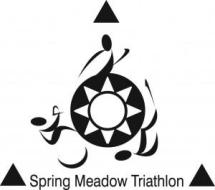 Spring Meadow Triathlon