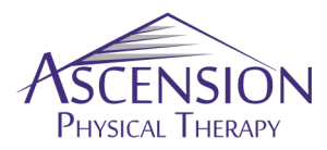 Ascension Physical Therapy