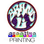 Brand L Creative Printing