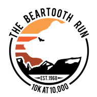 Beartooth Run