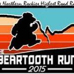 Beartooth Run