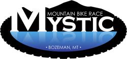 Mystic Mountain Bike Race