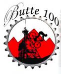 Butte 100 MTB Race