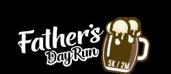 Father's Day Run & Walk