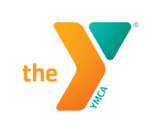 Tuscarawas County YMCA Turkey Trot