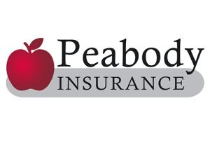 Peabody Insurance