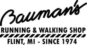 Bauman's Running and Walking Shop