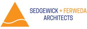 Sedgewick & Ferweda Architects
