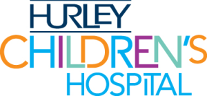 Hurley Childrens Hospital