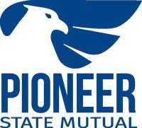 Pioneer State Mutual