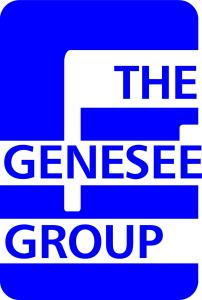 Genesee Packaging