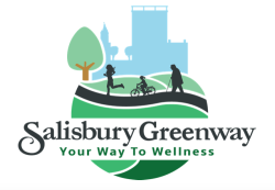 Run/Walk for the Greenway 5K & Fun Run