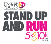 Stand Up and Run 5K/10K and 1k-Fun Run