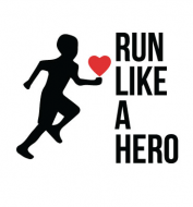 Run Like A Hero 5k