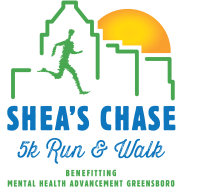 Shea's Chase