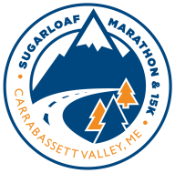 Sugarloaf Marathon and 15K