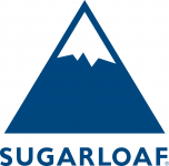 Sugarloaf Marathon and 15K