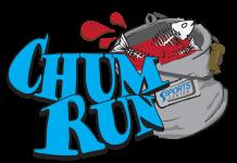 Sports Center Chum Run