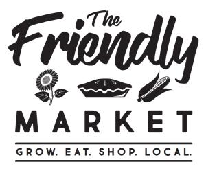 Friendly Market