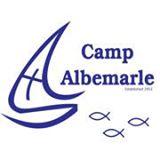 Camp Albemarle