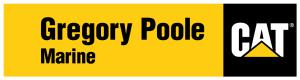 Gregory Pool