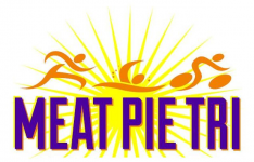 Meat Pie Triathlon
