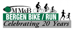 MMB Bergen Bike/Run