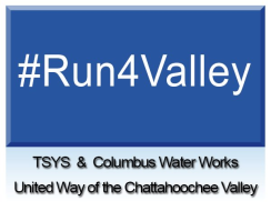 Run for the Valley, Run United 5K/10K