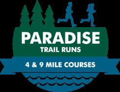 Paradise Trail Run