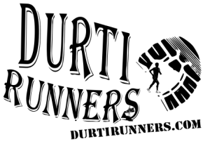 Durti Runners Race Timing