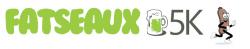 Fatseaux 5K