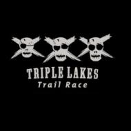 Triple Lakes Trail Half Marathon, Marathon, 40 Miler