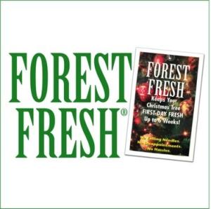 Forest Fresh