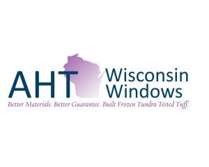 AHT Wisconsin Windows