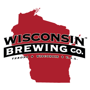 Wisconsin Brewing Co