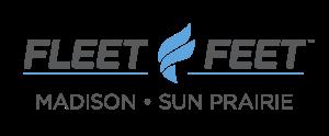 Fleet Feeet Sports of Madison & Sun Prairie