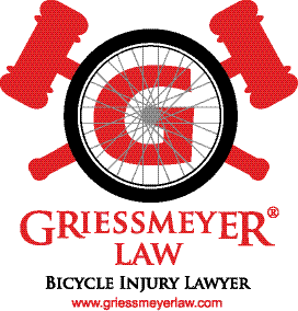 Griessmeyer Law
