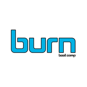 Burn Boot Camp - High Point
