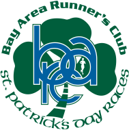 St Patrick's Day Races in Bay City presented by Catholic Federal Credit Union