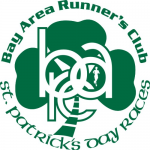 St Patrick's Day Races in Bay City
