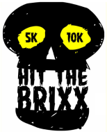 Hit the Brixx 10K/5K