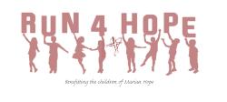 Run 4 Hope