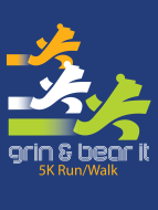 Grin & Bear It 5k Run/Walk