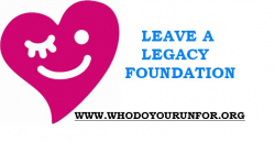 Leave a Legacy 5 & 10k Road Races